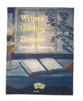 Book Published to Encourage Professional People to Use Their Nighttime Dreams to Guide Their Writings