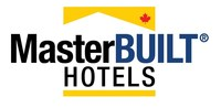 MasterBUILT Hotels (CNW Group/MasterBUILT Hotels)