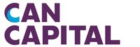 (PRNewsfoto/CAN Capital, Inc.)