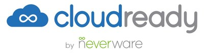 CloudReady by Neverware