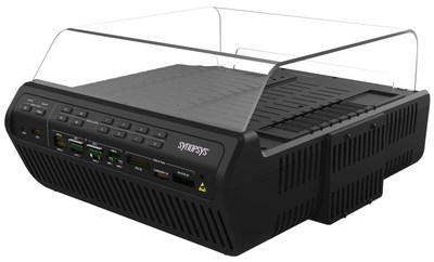 Synopsys HAPS-80D Desktop Prototyping Solution
