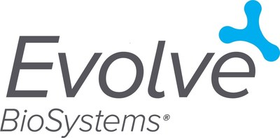 (PRNewsfoto/Evolve BioSystems, Inc.)