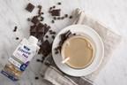 Ensure® Max Protein Café Mocha