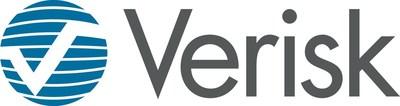 Hyundai Motor America Selects Verisk For Usage-Based Insurance