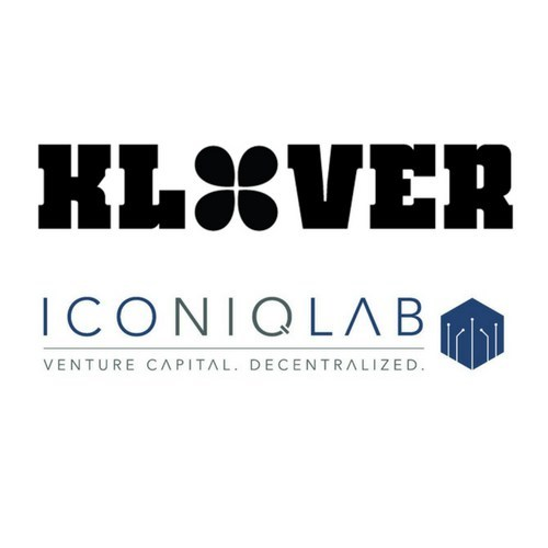 Iconiq Lab, Klover