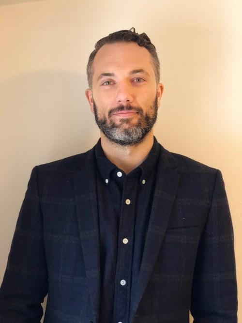 Dialogue names Steve Schlesak as General Manager, Ontario (CNW Group/Dialogue)