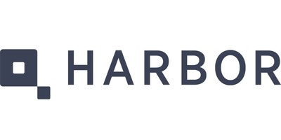 Harbor Raises $28M to Reengineer Private Securities for Blockchains