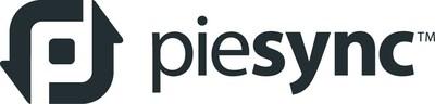 Logo: PieSync (CNW Group/PieSync)