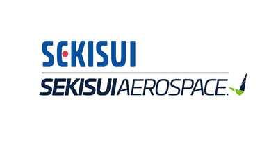 AIM Aerospace (PRNewsfoto/AIM Aerospace)
