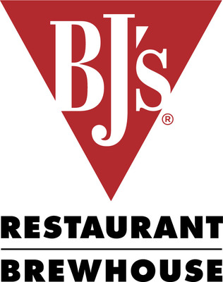 BJ's Restaurants, Inc. (PRNewsfoto/BJ's Restaurants, Inc.)
