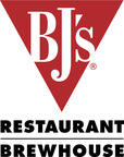 BJ's Restaurants Launches New Wine Delivery Program For Ultimate Night In
