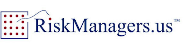 Riskmanagers.us