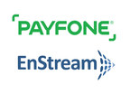 Payfone partners with EnStream to continue global expansion of its award-winning Digital Identity Authentication Network to Canada