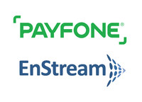 Payfone is partnering with EnStream to continue the global expansion of its award-winning Digital Identity Authentication Network to Canada
