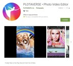 World's Leading Photo Animation App Released for Android