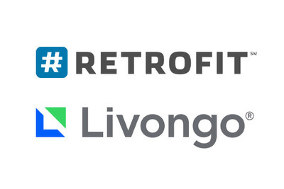 Retrofit & Livongo Health