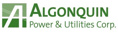 Algonquin Power & Utilities Corp. (CNW Group/Algonquin Power & Utilities Corp.)