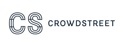 prnewswire.com - CrowdStreet - CrowdStreet Crosses $500 Million Invested Online in Commercial Real Estate Deals