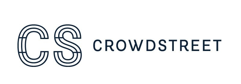 CrowdStreet Completes Series C Through Its Individual Investor and Developer Community