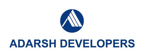 Adarsh Developers (PRNewsfoto/Adarsh Developers)