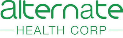 Alternate Health Corp. (CNW Group/Alternate Health Corp.)