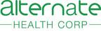 Alternate Health Launches First Complete Ethereum Blockchain EMR / EHR