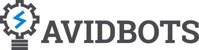 Avidbots Corp. (CNW Group/Avidbots)