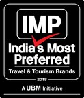 IMP (PRNewsfoto/UBM India Pvt. Ltd)