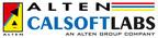 ALTEN Calsoft Labs Logo (PRNewsfoto/ALTEN Calsoft Labs)