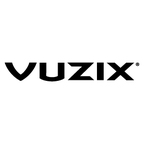 Vuzix Corporation Announces Closing Of $97.75 Million Public...