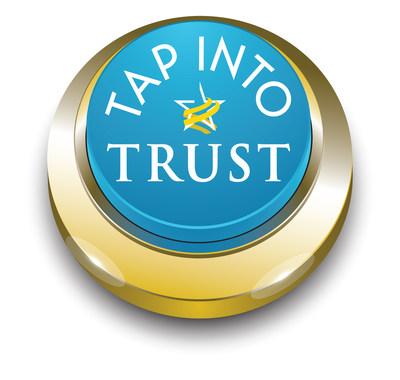 Follow this link. www.trustacrossamerica.com
