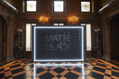 Kohler Celebrates Modernism MAXIMIN at Milan Design Week
