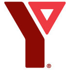 YMCA (CNW Group/YMCA of Cambridge & Kitchener-Waterloo)