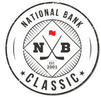 Logo: National Bank Classic (CNW Group/National Bank of Canada)
