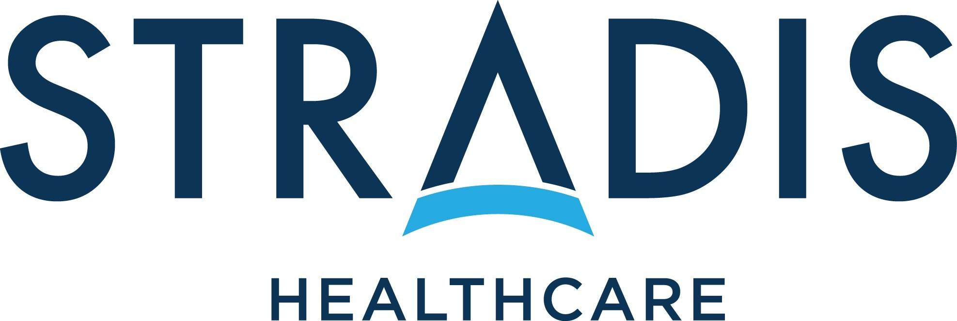 Stradis Healthcare