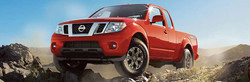 Goodman Automotive, a dealership located in Glasgow, Kentucky, is promoting the new 2018 Nissan Frontier with a model research page. Learn more about it and the compact pickup truck, here.