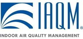 Indoor Air Quality Management, LLC® (IAQM)