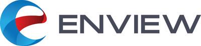 Enview Logo (PRNewsfoto/Enview)