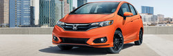 Drivers who aren't quite sure what they are looking for from their vehicle can learn more about pre-owned models like the Honda Fit at OkCarz.
