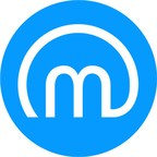 Mobilum Enables Digital Currency Owners to Make Payments Anywhere, Any Time