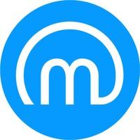Mobilum logo (PRNewsfoto/Mobilum)