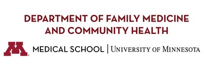 University of Minnesota Medical School Department of Family Medicine and Community Health