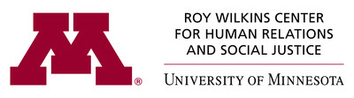 University of Minnesota Roy Wilkins Center for Human Relations and Social Justice