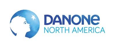 (PRNewsfoto/Danone North America)