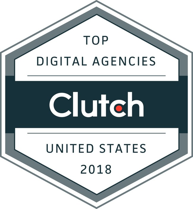 Top Digital Marketing, SEO, and Branding Companies in the U.S. in 2018