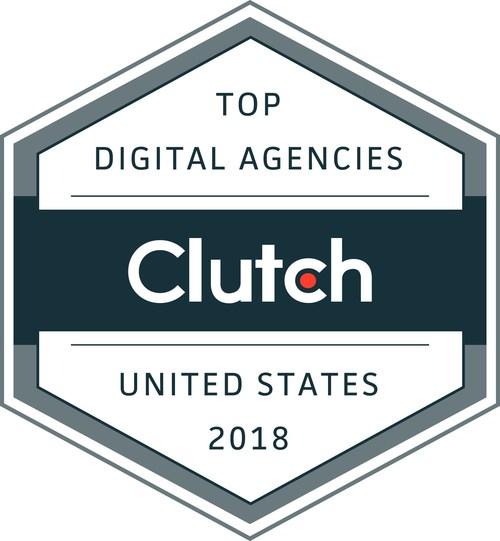Top Digital Marketing, SEO, and Branding Companies in the U.S. in 2018
