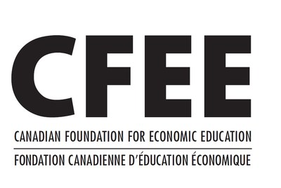 Fondation Canadienne D'education Economique (Groupe CNW/Scotiabank)