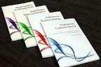 WayPoint Releases Profit Driven Book Series Bundle