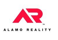 Alamo Reality logo