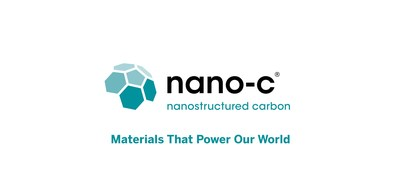 (PRNewsfoto/Nano-C, Inc.)